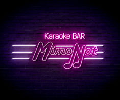 Караоке-бар MimoNot