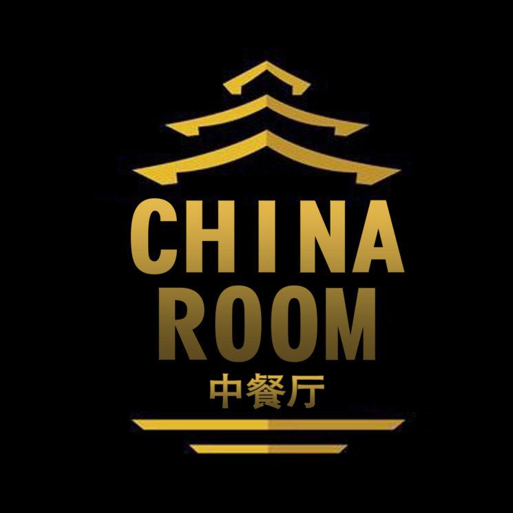 ChinaROOM