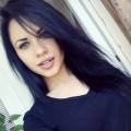 d.andry@inbox.ru