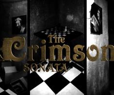 The Crimson Sonata
