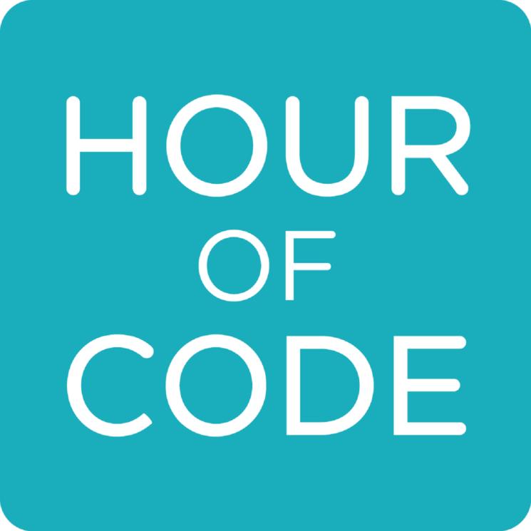 """Урок по программированию """"Час кода"""""""