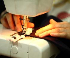 Школа Fashion Дизайна «Sulu»