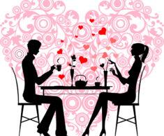 Вечер знакомств «Speed Dating»
