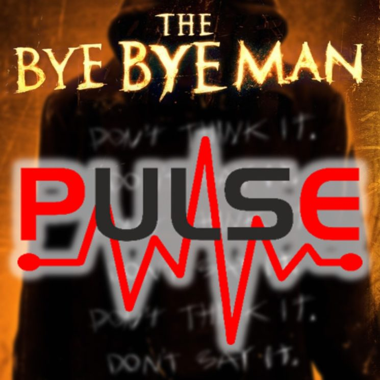 the-bye-bye-man-s-logo2