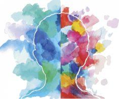 Тренинг «Эмоциональный интеллект»