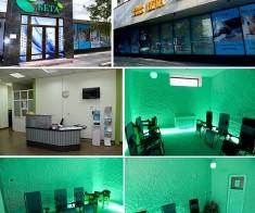 Медицинский центр «БЕТА»