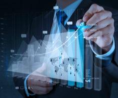 Практикум «Создание пошагового плана оцифровки вашей компании и внедрения CRM»