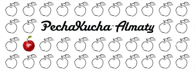 PechaKucha vol. XXIII