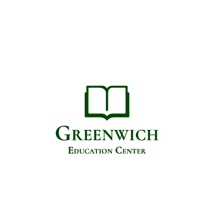 Greenwich Education Center
