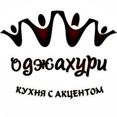 odzhahuri_almaty@mail.ru