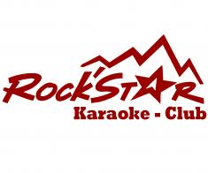 Караоке — клуб «Rock Star»