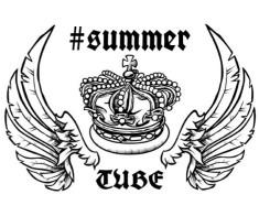 Сходка #summerTUBE