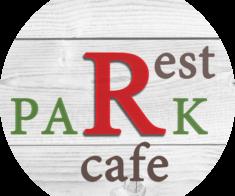 Park Rest Cafe