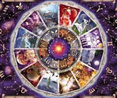 Курс по ведической астрологии Джаймини