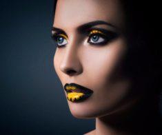 Мастер-класс «Безупречный make up»