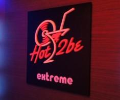 Караоке бар Hot2be