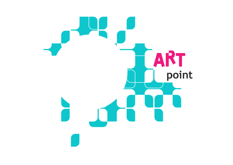 Открытие культурного пространства ARTPOINT
