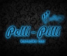 Караоке-бар Pelli-Pilli