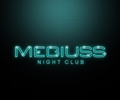 Mebiuss Club