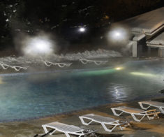 Beis Spa Hotel&Resort