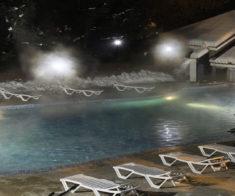 Beis Spa Hotel&Resort