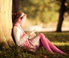 Литературный кружок «Прекрасная зелёная»