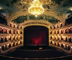 Казахский государственный академический театр оперы и балета имени Абая