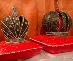 Выставка «Музей Шоколада Nikolya»