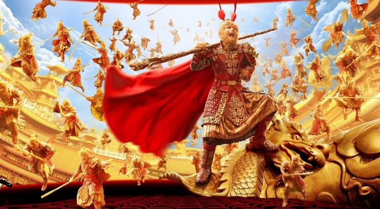 Дни Китайского Кино