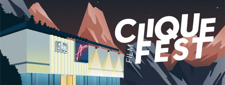 Clique Fest