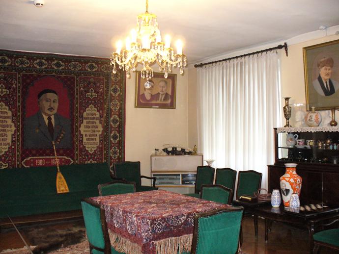 gosudarstvennyj-literaturno-memorialnyj-muzejnyj-kompleks-s-mukanova-i-g-musrepova
