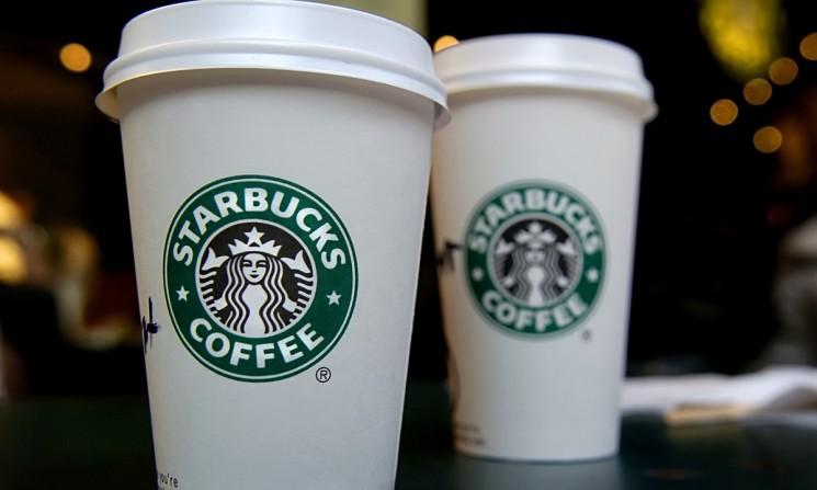 Starbucks-coffee-cups-009