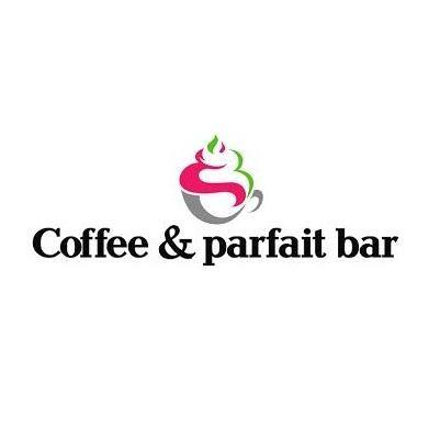 coffee & parfait bar