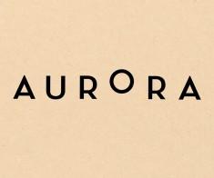 Aurora Almaty