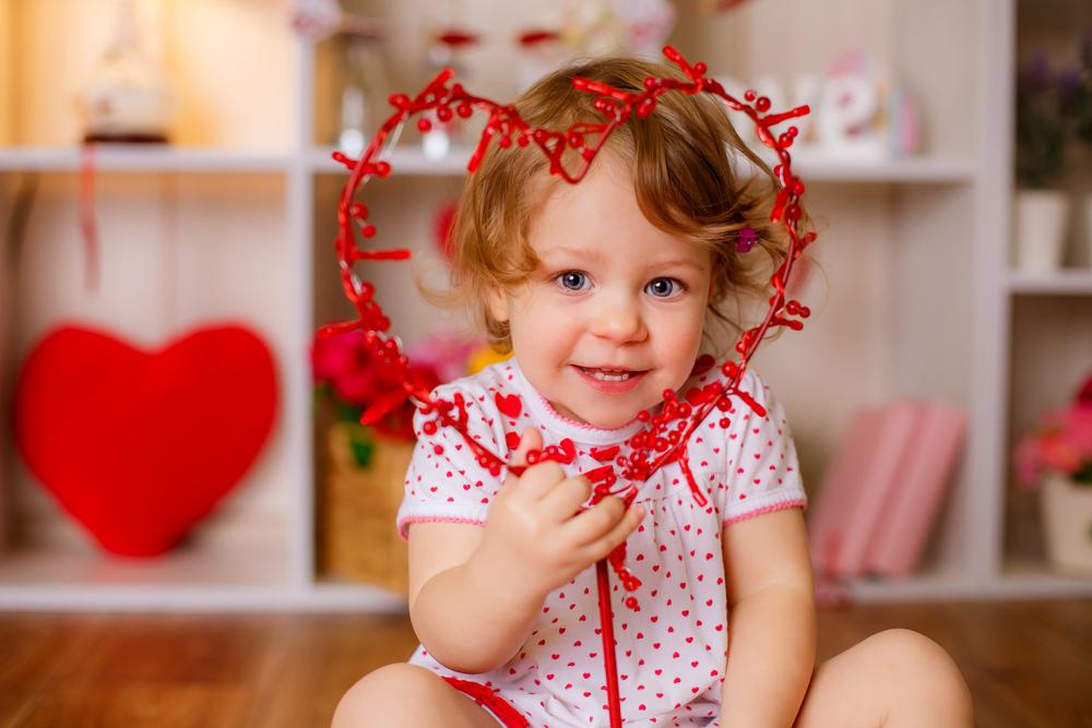 фотосъемки ко дню св валентина как известно, наши