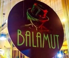 Balamut