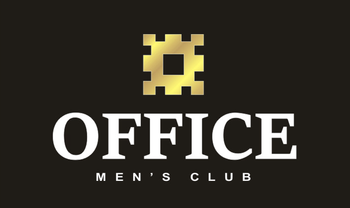"Men's club ""Office"""