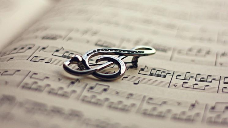 """Концерт """"Когда мы были вместе..."""""""