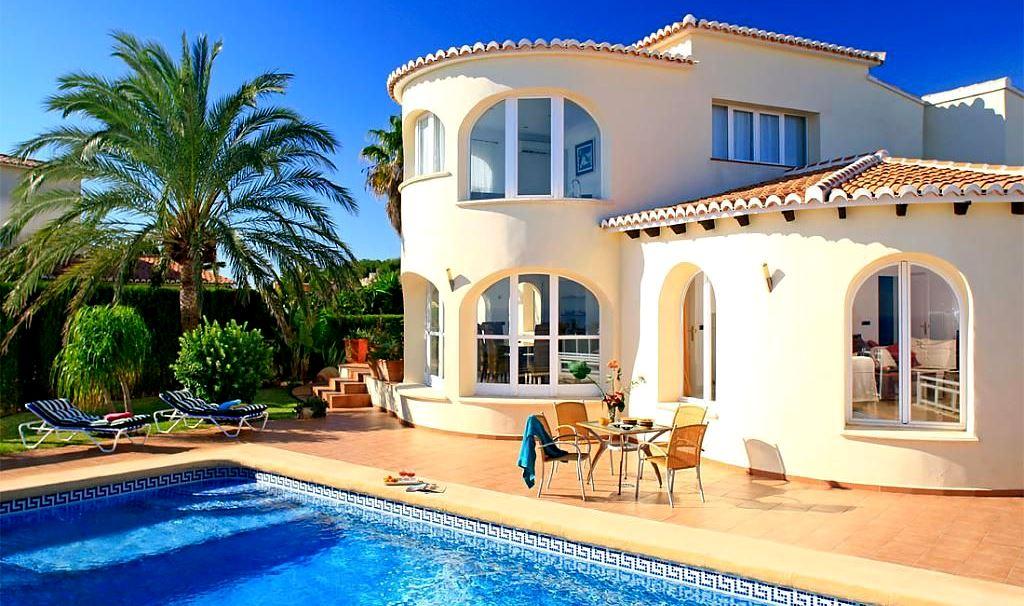 Ответы@MailRu: Почему в Аликанте дешевая недвижимость?