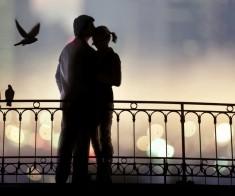 Топ — 14 романтических мест в Алматы