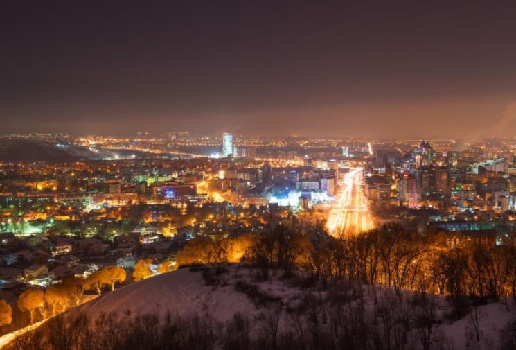 almaty-kazakhstan-southern-capital-21-745x505.jpg