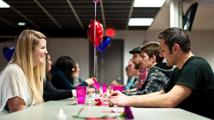 speed dating hk The leader of new jersey speed dating, nj first dates offers the best speed dating nj has to offer our events include speed dating in hoboken, speed dating in morristown, and more.