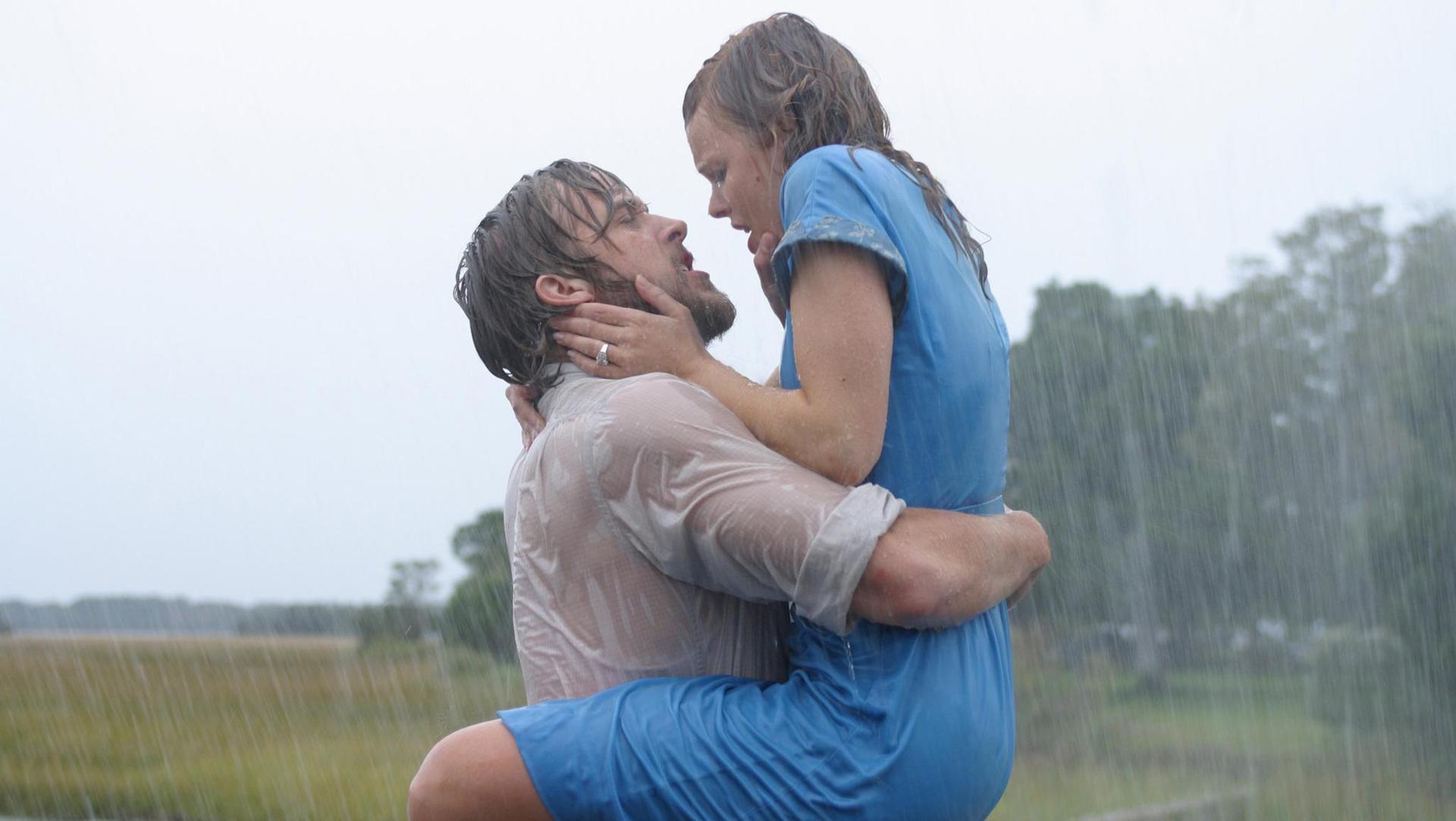 этом лучшие картинки о любви смотреть природные пейзажи