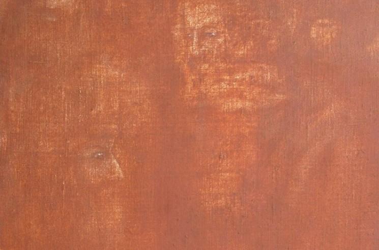 Выставка Сабиржана Беспаева