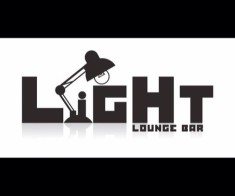 Lounge Bar Light