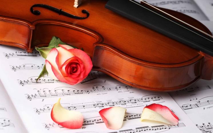 VI Международный фестиваль современной музыки «Наурыз-XXI»