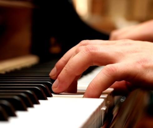 Концерт «От барокко до романтизма»