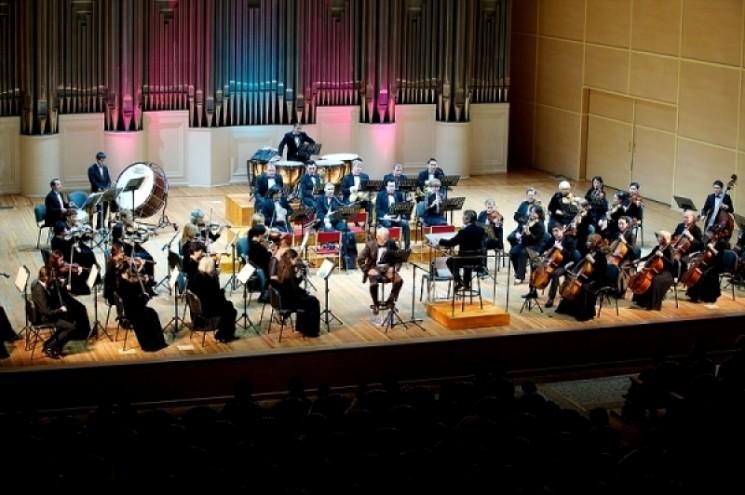 Концерт, посвященный Дню Победы «Жди меня...»