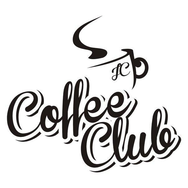 Coffee Club JC