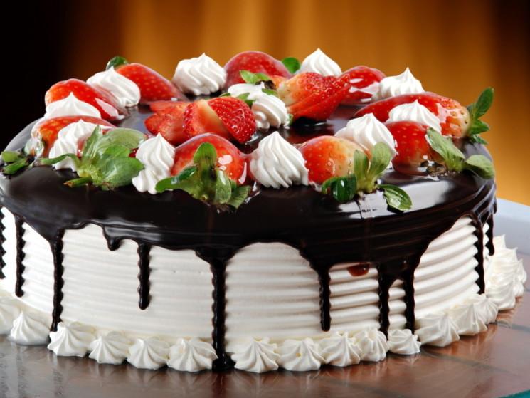 eda+torti+pirogi+sladkoe+klubnichnij+tort+21452582355
